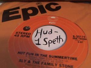 Hud-2 vinyl photos 068
