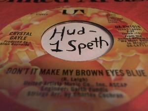 Hud-2 vinyl photos 074