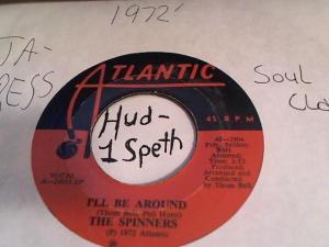 Hud-2 vinyl photos 121