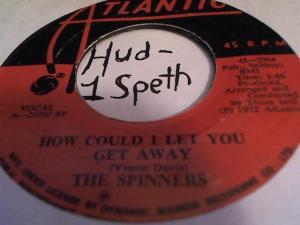 Hud-2 vinyl photos 122
