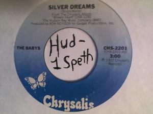 Hud-2 vinyl photos 188