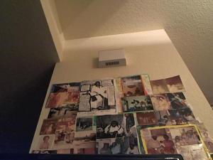 Hud-2 vinyl photos 192
