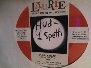 Hud-2 vinyl photos 195