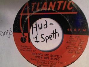 Hud-2 vinyl photos 196