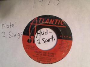 Hud-2 vinyl photos 197
