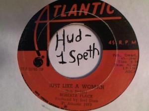 Hud-2 vinyl photos 199