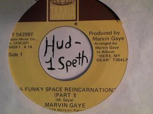 Hud-2 vinyl photos 201