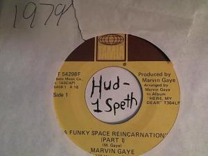 Hud-2 vinyl photos 203