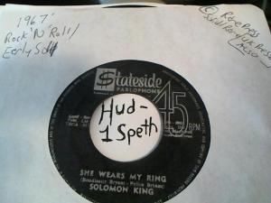 Hud-2 vinyl photos 335