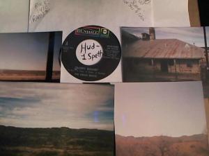 Hud-2 vinyl photos 1040