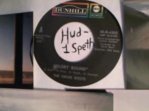 Hud-2 vinyl photos 1043