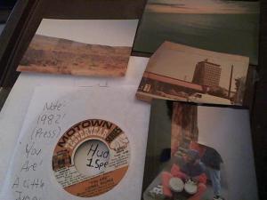 Hud-2 vinyl photos 248