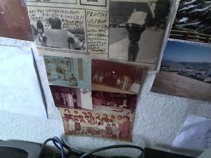 Hud-2 vinyl photos 389