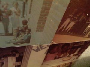 Hud-2 vinyl photos 406