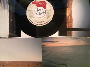Hud-2 vinyl photos 412