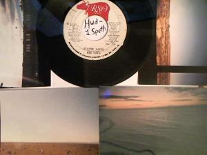 Hud-2 vinyl photos 413