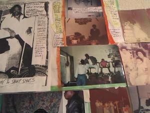 Hud-2 vinyl photos 478