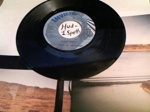 Hud-2 vinyl photos 515