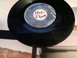 Hud-2 vinyl photos 516