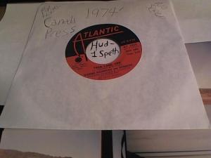 Hud-2 vinyl photos 517