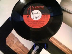 Hud-2 vinyl photos 519