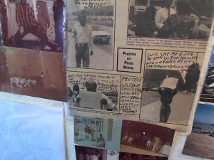 Hud-2 vinyl photos 627