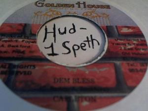 Hud-2 vinyl photos 628