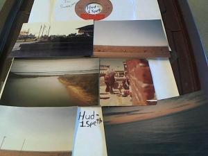 Hud-2 vinyl photos 630