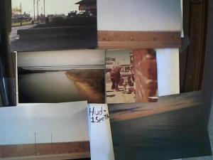 Hud-2 vinyl photos 631