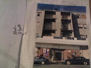 Hud-2 vinyl photos 632