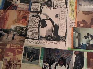 Hud-2 vinyl photos 637