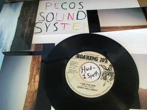 Hud-2 vinyl photos 658