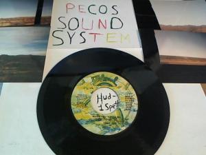 Hud-2 vinyl photos 674