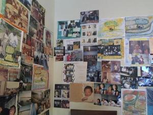 Hud-2 vinyl photos 678