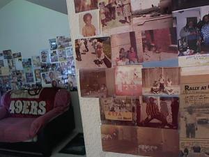 Hud-2 vinyl photos 769
