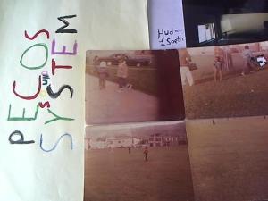 Hud-2 vinyl photos 1041