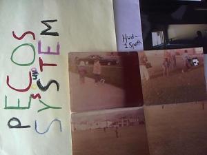 Hud-2 vinyl photos 1044