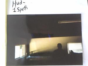 Hud-2 vinyl photos 1045
