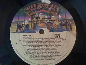 Hud-2 vinyl photos 1126