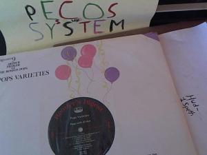 Hud-2 vinyl photos 1129