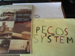 Hud-2 vinyl photos 117