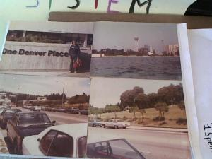 Hud-2 vinyl photos 1191