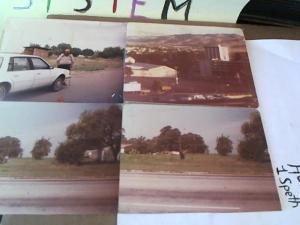 Hud-2 vinyl photos 1198