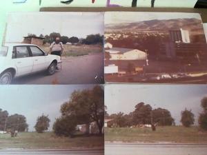 Hud-2 vinyl photos 1200