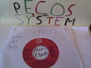Hud-2 vinyl photos 1210