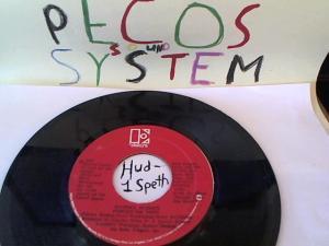 Hud-2 vinyl photos 1213