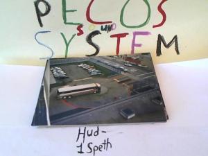 Hud-2 vinyl photos 1241