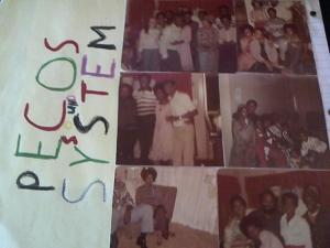 Hud-2 vinyl photos 126