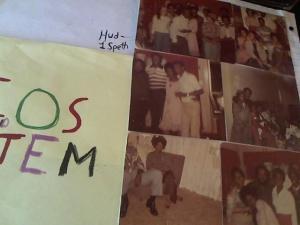 Hud-2 vinyl photos 131