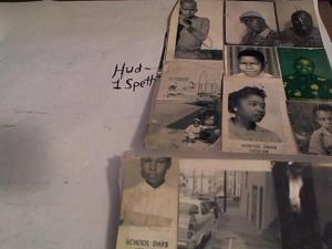 Hud-2 vinyl photos 1485